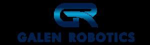 Galen Robotics