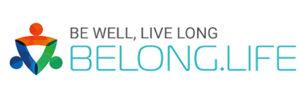belong life
