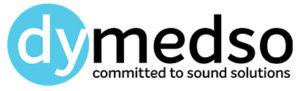 dymedso logo