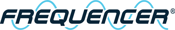 frequencer_logo