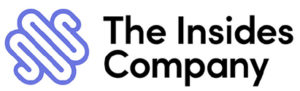 the insides company