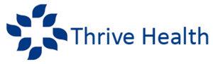 thrive health